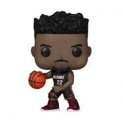 Pop Sports Basketball NBA Mascots Benny the Bull