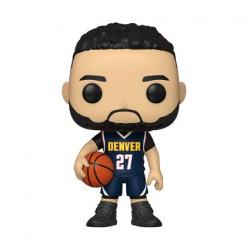 Pop Sports Basketball NBA Legends Heat Jimmy Butler Black Jersey