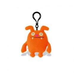 Figuren Clip-Ons Uglydoll Suddy Pretty Ugly Genf Shop Schweiz