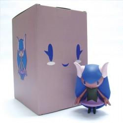 Figuren Mephist Festa Becky von Touma Play Imaginative Grosse Figuren Genf
