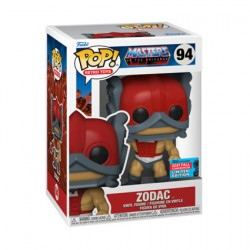 Pop NYCC 2021 The Suicide Squad 2021 Savant Limited Edition