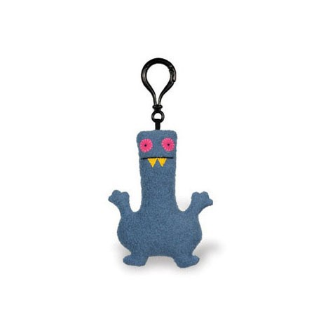 Figurine Clip-Ons : Fea Bea Pretty Ugly Boutique Geneve Suisse