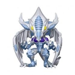 Figuren Pop 15 cm Yu-Gi-Oh! Stardust Dragon Limitierte AuflageLimitierte Auflage Funko Genf Shop Schweiz