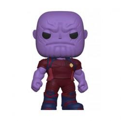 Figuren Pop What If...? Ravager Thanos Limitierte Auflage Funko Genf Shop Schweiz