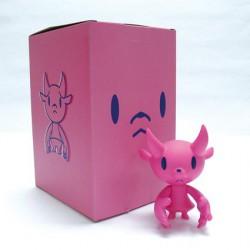 Figurine Mephist Festa Dead par Touma Play Imaginative Boutique Geneve Suisse