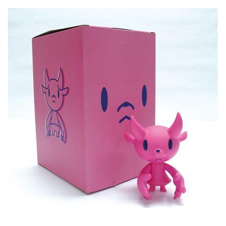 Figur Mephist Festa Dead by Touma Play Imaginative Large Toys Geneva