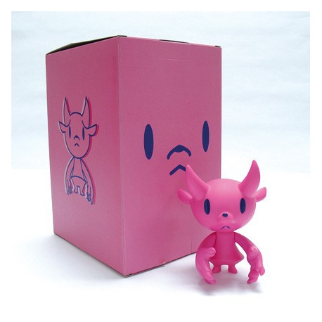 Figurine Mephist Festa Dead par Touma Play Imaginative Grandes figurines Geneve