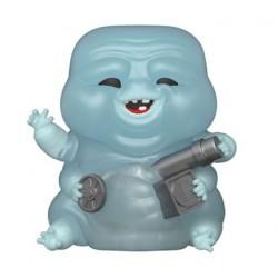 Figuren Pop Phosphoreszierend Ghostbusters Afterlife Muncher Limitierte Auflage Funko Genf Shop Schweiz
