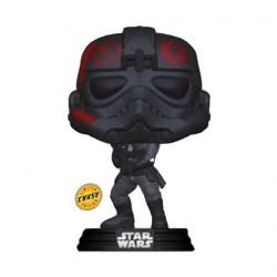 Figuren Pop Star Wars Battlefront Iden Versio Chase Limitierte Auflage Funko Genf Shop Schweiz