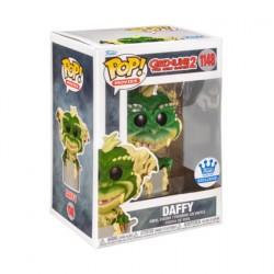 Figuren Pop Gremlins 2 The New Batch Daffy Limitierte Auflage Funko Genf Shop Schweiz