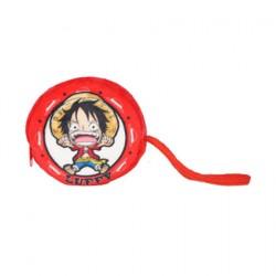 Figuren One Piece Geldbörse Luffy Sakami Genf Shop Schweiz