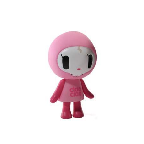 Figur Tokidoki : Ciao Ciao Tokidoki Geneva Store Switzerland