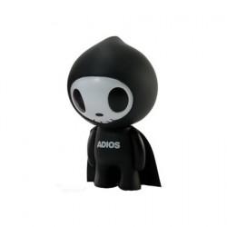 Figurine Tokidoki : Adios Tokidoki Boutique Geneve Suisse