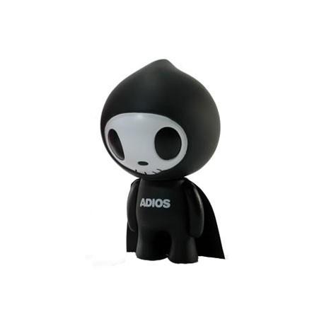 Figur Tokidoki : Adios Tokidoki Geneva Store Switzerland