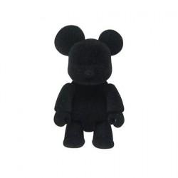 Figuren Qee Flocked 6 von Raymond Choy Toy2R Genf Shop Schweiz