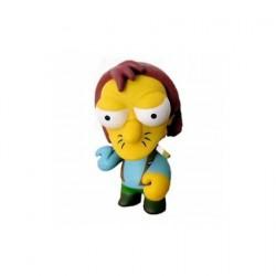 The Simpsons series 2 : Herman Larson