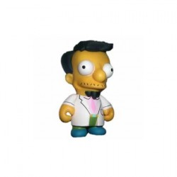 The Simpsons series 2 : Dr. Nick Riviera