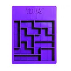 Ice Cube Tetris