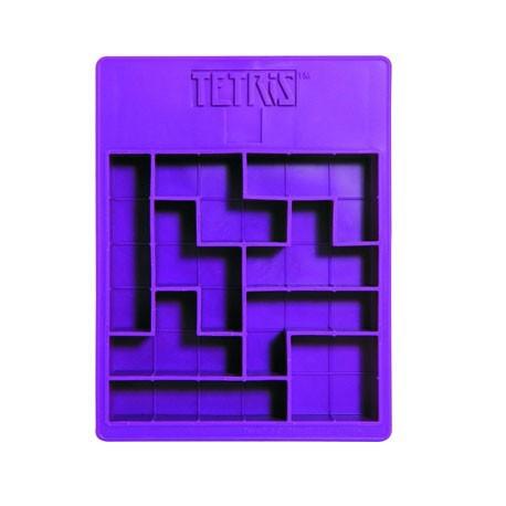 Figur Ice Cube Tetris Christmas Selection Geneva