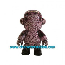 Figurine Qee Monkey par Dr.Acid Toy2R Boutique Geneve Suisse