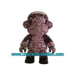 Qee Monkey by Dr.Acid