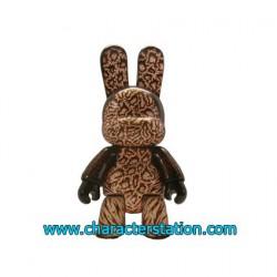 Figurine Qee Bunny par Dr.Acid Boutique Geneve Suisse