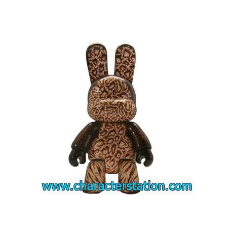 Figurine Qee Bunny par Dr.Acid Toy2R Boutique Geneve Suisse