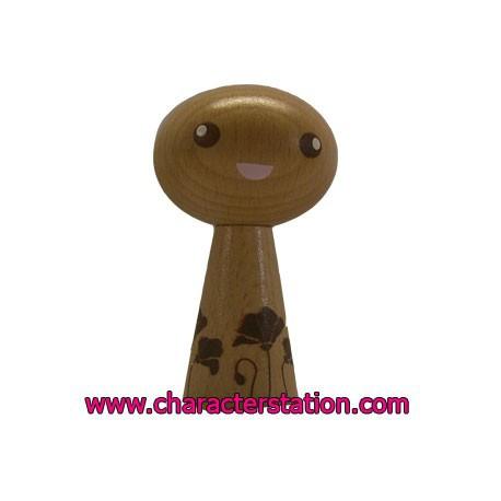 Figur Jibibuts Fili from Noferin Geneva Store Switzerland