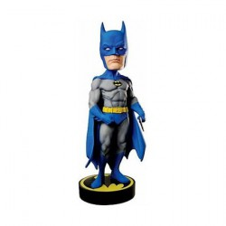 Figurine Batman Head Knocker Neca Boutique Geneve Suisse