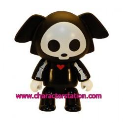 Figurine Qee Skelanimals Original Toy2R Boutique Geneve Suisse