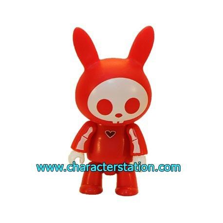 Figur Qee Skelanimals Original 2 Toy2R Geneva Store Switzerland