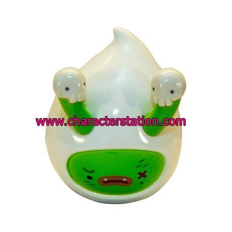 Figurine Droplet 1 par Crazy Label Crazy Label Boutique Geneve Suisse
