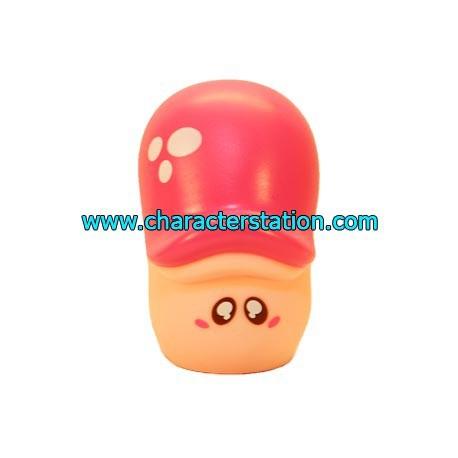Figurine Buka par Phallic Mammary Adfunture Boutique Geneve Suisse