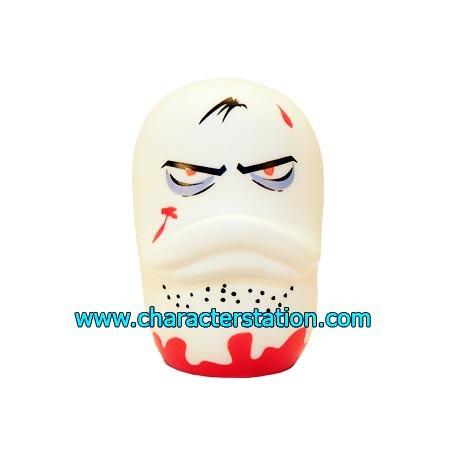 Figurine Buka par Kozik Adfunture Boutique Geneve Suisse
