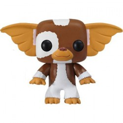 Pop! Movie Gremlins Gizmo