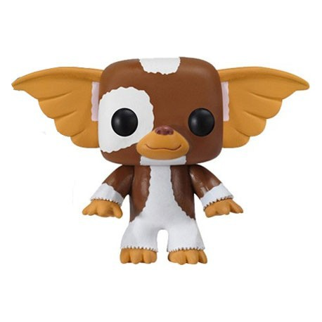 POP Movie : Gizmo