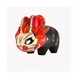 Figuren Marvel Ghost Rider Labbit Kidrobot Genf Shop Schweiz
