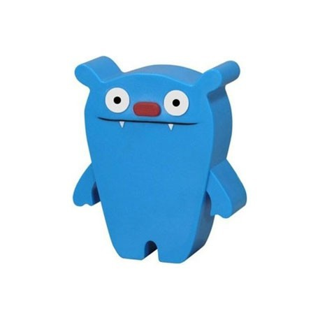 Figur Blox Uglydoll Big Toe by David Horvath Pretty Ugly Geneva Store Switzerland
