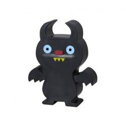 Figurine Uglydoll : Ninja Batty Shogun BLOX Pretty Ugly Boutique Geneve Suisse