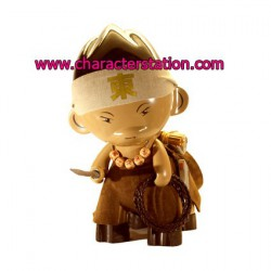 Figur Raffy by Ni/Ko (17 cm) Geneva Store Switzerland