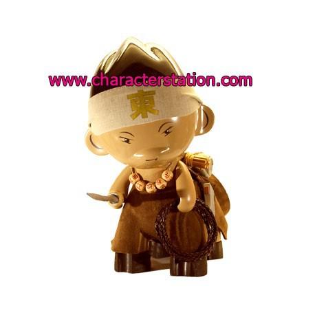 Figurine Raffy par Ni/Ko (17 cm) Boutique Geneve Suisse