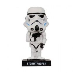 Stormtrooper Wacky Wobbler