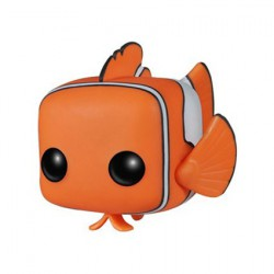 Pop Disney Finding Nemo - Nemo Vinyl