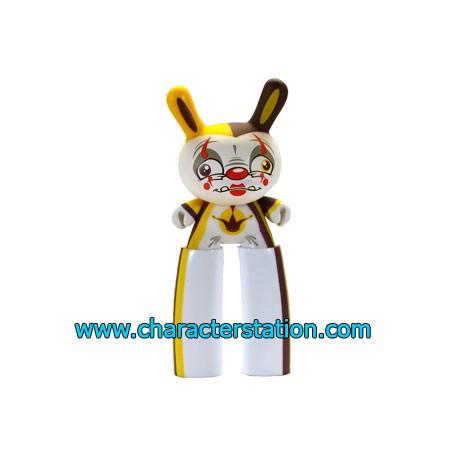 Figurine Dunny Mardivale 9 Kidrobot Boutique Geneve Suisse