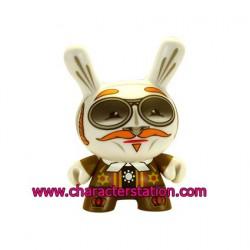 Figuren Dunny Mardivale (Selten) Kidrobot Genf Shop Schweiz
