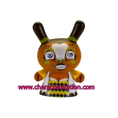 Figuren Dunny Mardivale Chase Kidrobot Genf Shop Schweiz