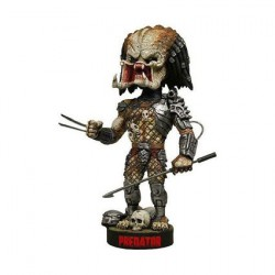 Figurine Predator Head Knocker (20 cm) Neca Boutique Geneve Suisse