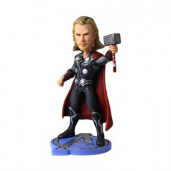 Marvel The Avengers Thor Headknocker
