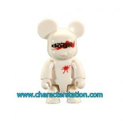 Figuren Qee Reservoir Dogs 12 Toy2R Genf Shop Schweiz