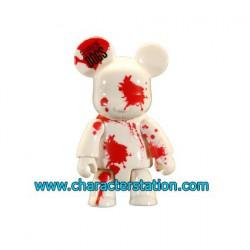 Figuren Qee Reservoir Dogs 11 Toy2R Genf Shop Schweiz